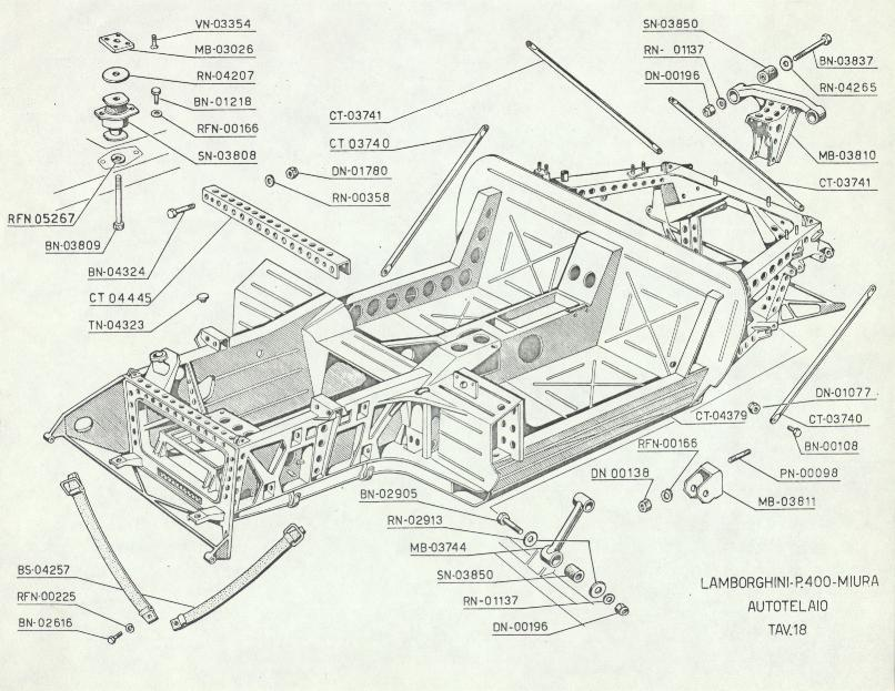 lamborghini engine diagram    lamborghini    parts    diagram    2007    lamborghini    auto wiring     lamborghini    parts    diagram    2007    lamborghini    auto wiring